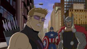 Marvel's Avengers Assemble Season 1 9.jpg