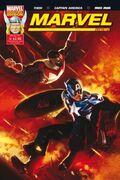 Marvel Legends (UK) Vol 1 72