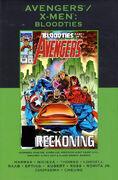 Marvel Premiere Classic Vol 1 82