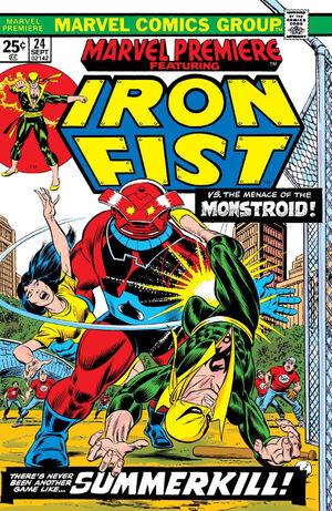 Marvel Premiere Vol 1 24.jpg