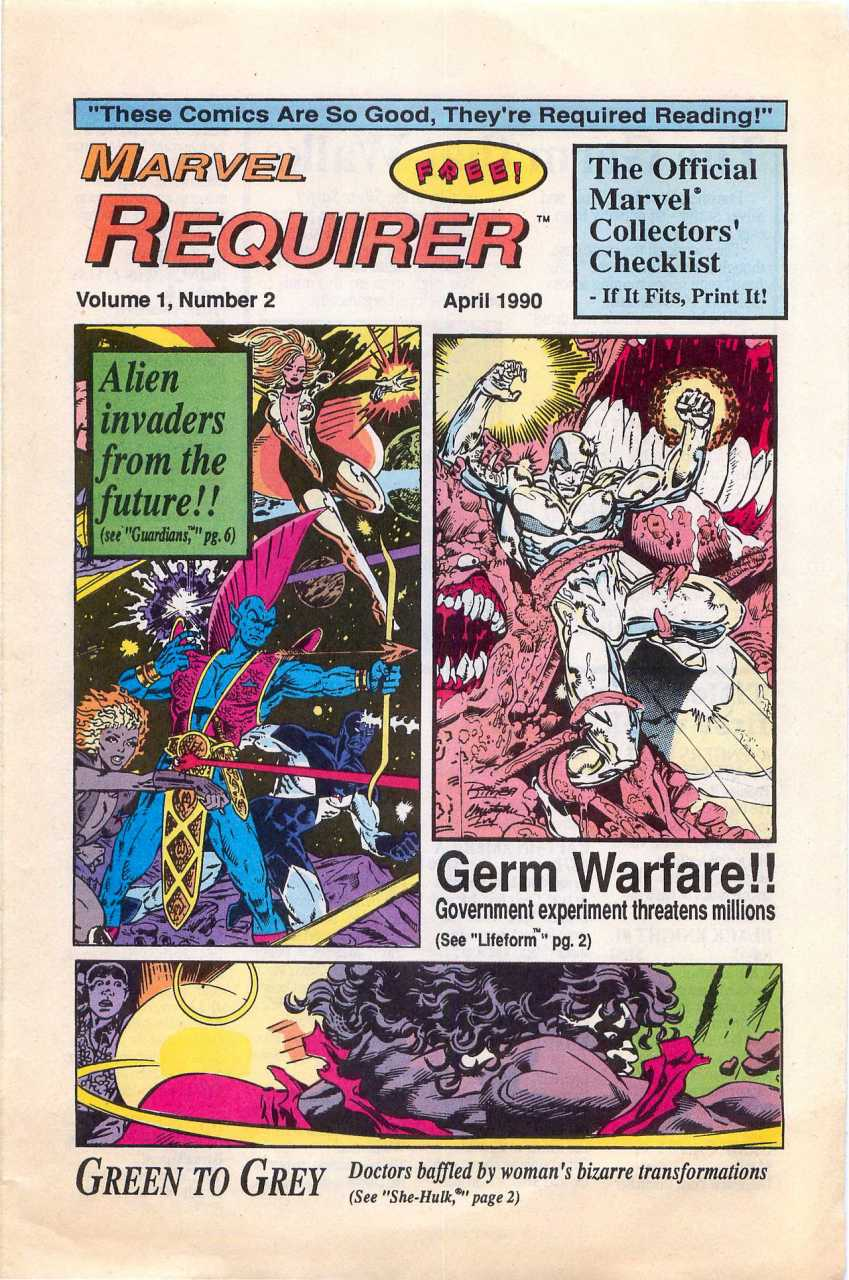 Marvel Requirer Vol 1 2.jpg