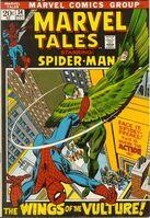 Marvel Tales Vol 2 34