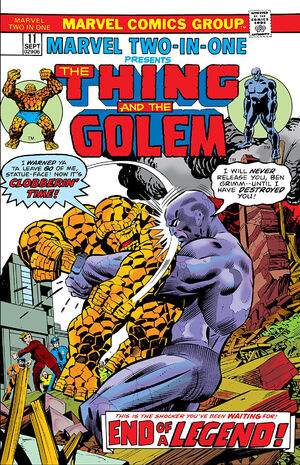 Marvel Two-In-One Vol 1 11.jpg