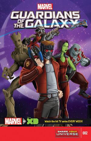 Marvel Universe Guardians of the Galaxy Vol 2 2.jpg