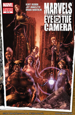 Marvels Eye of the Camera Vol 1 5.jpg