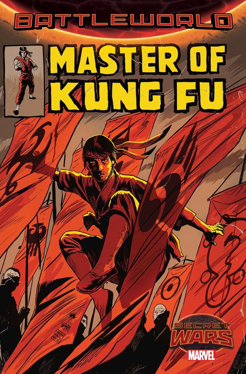 Master of Kung Fu Vol 2 3 Textless.jpg