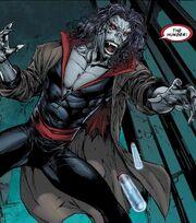 Michael Morbius (Earth-616) from Amazing Spider-Man Vol 1 679.1.JPG
