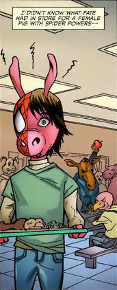 Midtown High School from Amazing Spider-Man Family Vol 1 4 001.jpg