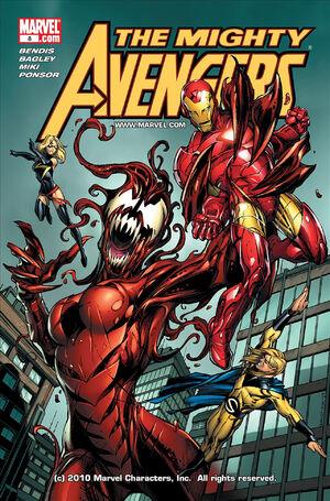 Mighty Avengers Vol 1 8.jpg