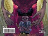 Moon Girl and Devil Dinosaur Vol 1 10