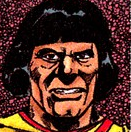 Napier Sutton (Earth-616) from Iron Manual Mark 3 Vol 1 1 0001.png