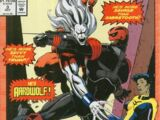 Night Thrasher Vol 1 3