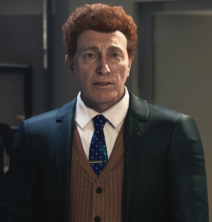 Norman Osborn (Earth-1048)