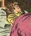 Paul Sanders (Earth-616)
