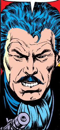 Phillip Garcia (Earth-616) from Power Man and Iron Fist Vol 1 63 0001.jpg