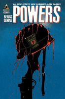 Powers Vol 2 2
