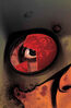 Punisher Vol 12 9 Textless.jpg