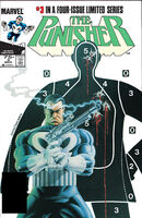 Punisher Vol 1 3