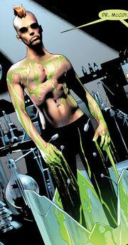 Quintavius Quire (Earth-616) from X-Men Phoenix Endsong Vol 1 2 0001.jpg