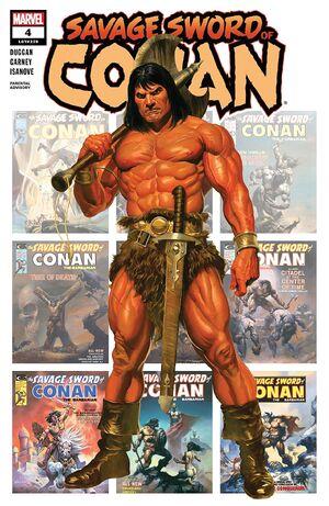 Savage Sword of Conan Vol 2 4.jpg