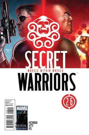 Secret Warriors Vol 1 26.jpg