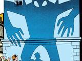 Shadow Man (Earth-616)