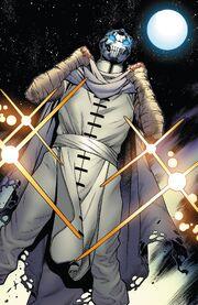 Shen Xorn (Earth-616) from X-Men Blue Vol 1 23 001.jpg
