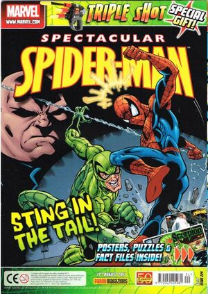 Spectacular Spider-Man (UK) Vol 1 224.jpg