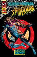 Spectacular Spider-Man Vol 1 227