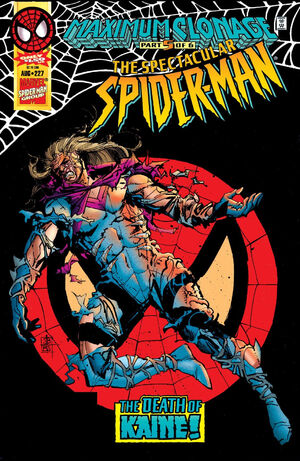Spectacular Spider-Man Vol 1 227.jpg