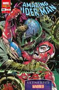 Spider-Man Vol 1 764 ita