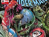 Spider-Man Vol 1 764