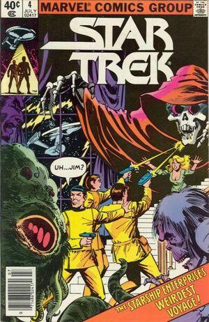 Star Trek Vol 1 4.jpg