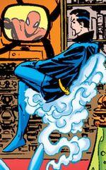 Stephen Strange (Earth-98121)