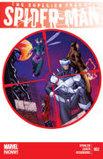 Superior Foes of Spider-Man Vol 1 2