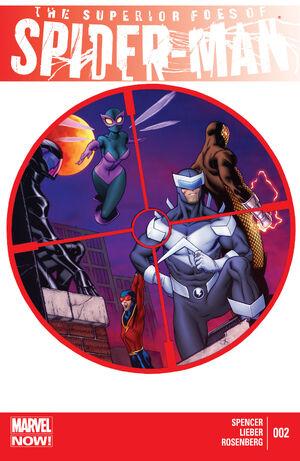 Superior Foes of Spider-Man Vol 1 2.jpg