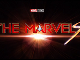 The Marvels (film)