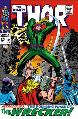 Thor Vol 1 148.jpg