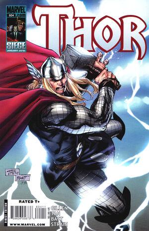 Thor Vol 1 604.jpg