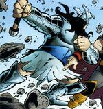 Typhon (Earth-20051) Marvel Adventures Super Heroes Vol 1 21.jpg
