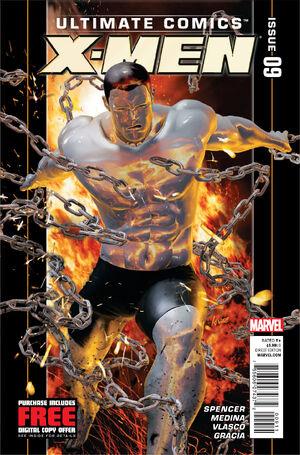 Ultimate Comics X-Men Vol 1 9.jpg