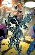 Ultron (Earth-616) from Uncanny Avengers Vol 3 9 002