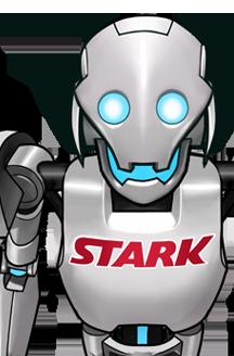Ultron Staff Robots (Earth-TRN562)
