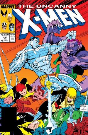Uncanny X-Men Vol 1 231.jpg