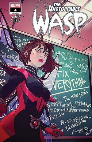Unstoppable Wasp Vol 2 4.jpg