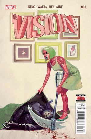 Vision Vol 2 3.jpg