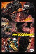 Wolverine Origins Vol 1 41 page 06