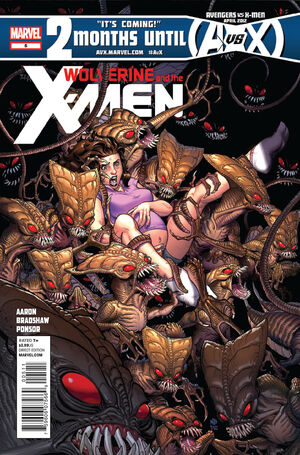 Wolverine and the X-Men Vol 1 5.jpg