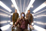 X-Men (Earth-TRN414) from X-Men Days of Future Past (film) 0001