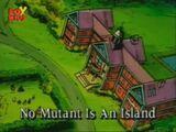 X-Men: The Animated Series Season 5 4
